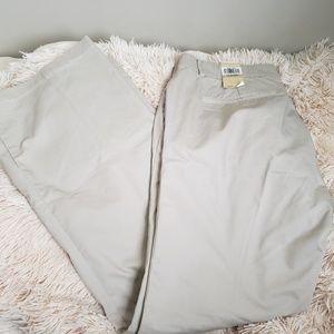 DOCKERS   NWT Casual Wear Pants